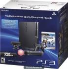 para la Play Station 3 de 320GB de venta original @ €160Euros - mejor precio | unprecio.es