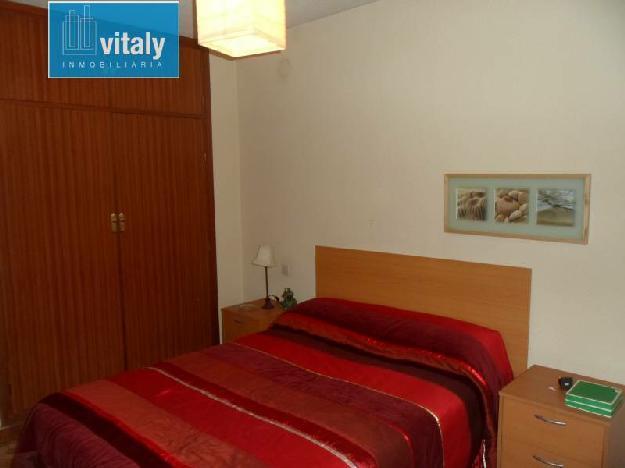 Piso en madrid 1457728 mejor precio - Segunda mano pisos en alquiler madrid ...