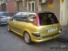 Vendo Peugeot 206 sw del Año 2003 - mejor precio | unprecio.es