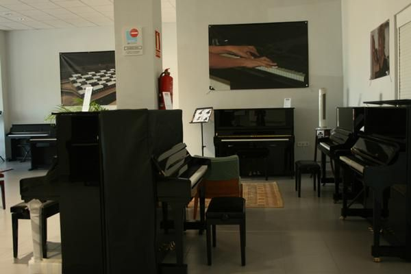 Digital piano digital mejor precio for Casa piano cotizacion