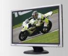 Pc completo con monitor desde 100 €uros - mejor precio | unprecio.es