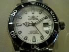 Se vende reloj Invicta Pro Diver 200m totalmente nuevo a estrenar - mejor precio | unprecio.es
