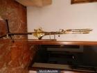 Trombón Edward T396-A - mejor precio | unprecio.es