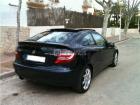 2x1 Se vende Mercedes Sportcupé Negro metalizado, 38000km y 45000 con todos los extras - mejor precio | unprecio.es