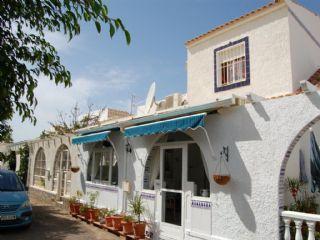 Apartamento en venta en Alcázares (Los), Murcia (Costa Cálida)