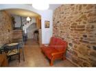 Casa de pueblo en venta en Gandesa - mejor precio   unprecio.es