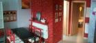Venta Apartamento en Burgo de Ebro - mejor precio | unprecio.es
