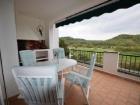 Apartamento en venta en Son Parc, Menorca (Balearic Islands) - mejor precio   unprecio.es