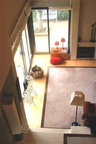 Casa adosada en san lorenzo de el escorial 1532065 mejor - Alquiler de pisos en san lorenzo de el escorial ...