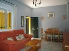 Alquilo apartamento de un dormitorio en triana calle alfareria amueblado - mejor precio | unprecio.es