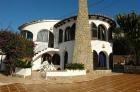Chalet en venta en Benissa, Alicante (Costa Blanca) - mejor precio   unprecio.es