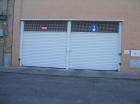 Plaza de garaje en  Hytasa - mejor precio | unprecio.es