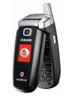 SAMSUNG ZV10 LIBRE - mejor precio | unprecio.es
