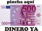 BENIDORM-CALPE-DENIA-VILLA JOYOSA-ALTEA - DONDE VENDO JOYAS ORO ?? EN VILLENA COMPRO TODO. - mejor precio | unprecio.es
