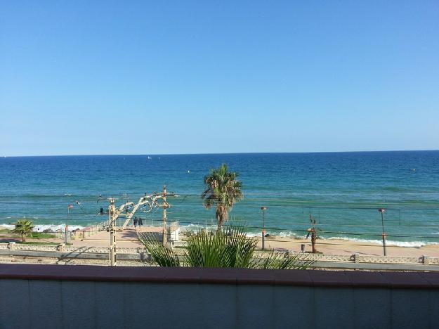 Casa en vilassar de mar 1568223 mejor precio - Alquiler de pisos en vilassar de mar ...
