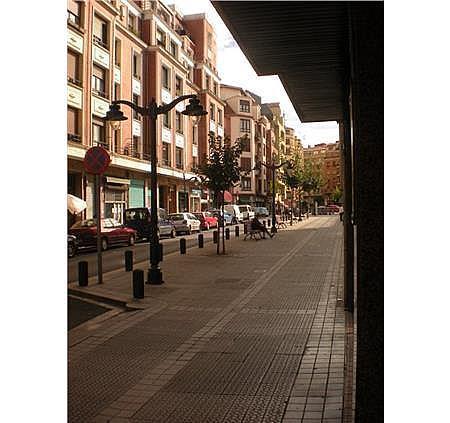 Piso en bilbao 1442175 mejor precio for Pisos en bilbao centro