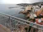 Piso en Palma de Mallorca - mejor precio | unprecio.es