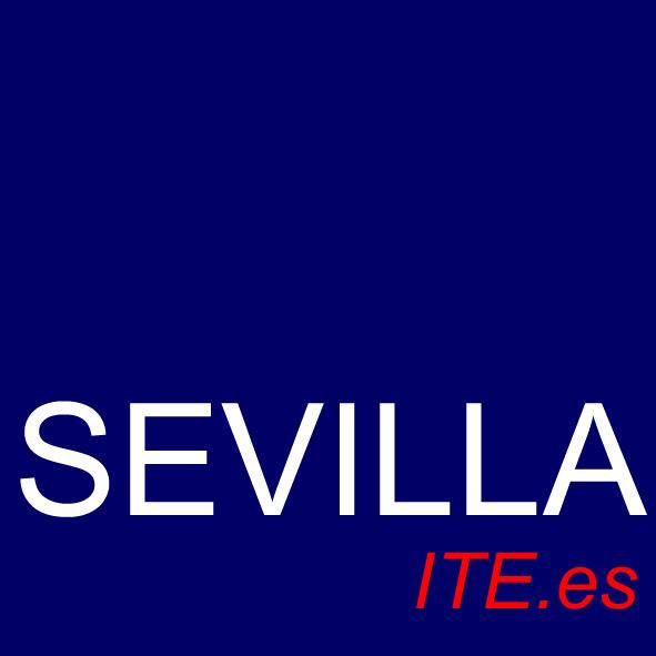 SevillaIte.es su técnico de confianza