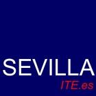 SevillaIte.es su técnico de confianza - mejor precio | unprecio.es