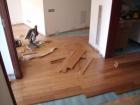 Carpintero de madera muy economico 602686368 - mejor precio | unprecio.es