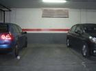 Plaza de Garaje en Godella - mejor precio | unprecio.es