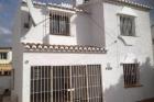 4 Dormitorio Chalet En Venta en Calahonda, Málaga - mejor precio   unprecio.es