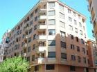 Piso en Villarreal/Vila-real - mejor precio | unprecio.es