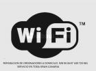 Soporte técnico informático a domicilio Gran Canaria - mejor precio | unprecio.es