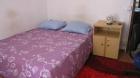 Alquilo habitacion bonita!!!!!!!!!! - mejor precio | unprecio.es