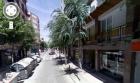 SE VENDE PISO EN ZONA CENTRICA DE –OLESA de MONTSERRAT- (Barcelona) - mejor precio | unprecio.es