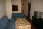 Habitación disponible junto a la Puerta de Carmona - mejor precio | unprecio.es