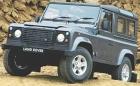 Motor TDI para Land rover - mejor precio | unprecio.es
