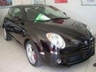 Alfa Romeo MiTo 1.4 TB 155CV DISTINTIVE - mejor precio   unprecio.es