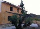 Casa rústica en Sierra Espuña a estrenar - mejor precio | unprecio.es