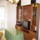 piso de dos dormitorios en triana totalmente equipado calle alfareria - mejor precio | unprecio.es