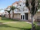 Piso en venta en Rota, Cádiz (Costa de la Luz) - mejor precio   unprecio.es