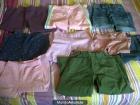 Lote de ropa de niña talla 3años invierno(16piezas=18€) - mejor precio | unprecio.es