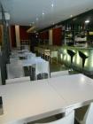 Bar en Barcelona - mejor precio   unprecio.es