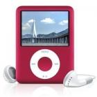 Mp4 Reproductor de musica y video 8GB - mejor precio   unprecio.es