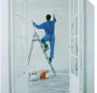 Pintura y limpieza , toda la casa y jardin - mejor precio | unprecio.es