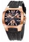 Reloj lotus hombre. nuevo. liquidacion - mejor precio | unprecio.es