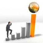 Reflote la situación de su empresa - mejor precio | unprecio.es