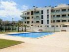 Apartamento en venta en Palma de Mallorca, Mallorca (Balearic Islands) - mejor precio | unprecio.es