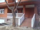 Chalet en Pozuelo de Alarcon - mejor precio | unprecio.es
