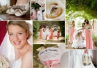 Reportaje fotografico o videografia de tu boda, cumpleaños y todo tipo de evento social - mejor precio | unprecio.es