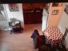 Alquilo apartamento amueblado centro madrid - mejor precio | unprecio.es