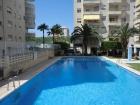 atico 2 dormitorios en Gandia Playa a la venta - mejor precio | unprecio.es