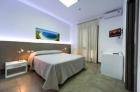 Habitaciones : 8 habitaciones - 20 personas - castellammare del golfo trapani (provincia de) sicilia italia - mejor precio | unprecio.es
