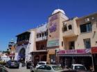 Oficina en venta en Calahonda, Málaga (Costa del Sol) - mejor precio | unprecio.es