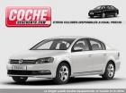 Volkswagen Passat NUEVO MODELO. EDITION 1.6TDI BM 105CV MANUAL 6VEL. BLANCO Ó GRIS URANO.NUEVO. NACIONAL. - mejor precio | unprecio.es